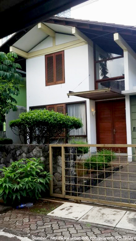 Image Result For Tips Membeli Rumah Atau Tanah