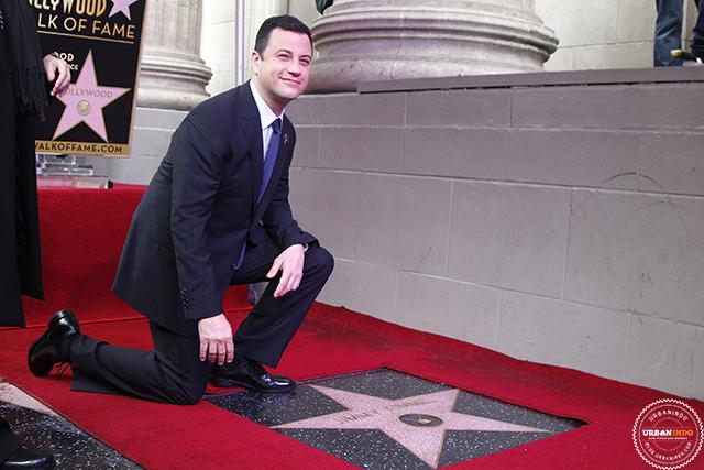 Host Oscar 2017 Jimmy Kimmel Dapat Untung Banyak dari Penjualan Rumah Ini