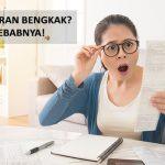 5 Biaya Tak Terduga yang Buat Pengeluaran Rumah Tangga Bengkak