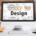 Ini 5 Aplikasi Desain Rumah untuk Merancang Tempat Tinggal Impianmu