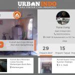 Yuna Uung: UrbanIndo Direkomendasikan oleh Kompetitornya
