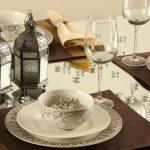 Menjamu Tamu Istimewa untuk Berbuka? Lengkapi Meja Makan dengan Ini
