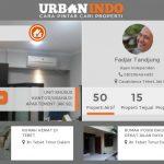 Fadjar: Agen Independen Terpercaya Spesialis Daerah Tebet Jakarta