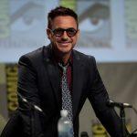 Rumah Bergaya Resor Milik Robert Downey Jr., Sungguh Memukau!
