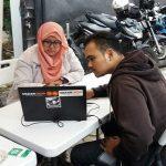 Open House UrbanIndo, Bagikan Berbagai Pengetahuan dan Keuntungan