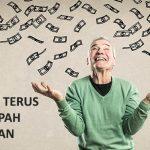9 Aturan Fengsui untuk Mendatangkan Kekayaan dan Keberlimpahan