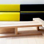 Hemat Tempat! 7 Perabot Modular Ini Cocok untuk Pemilik Rumah Mungil