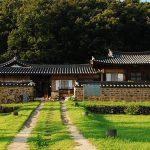 Serialnya Sudah Tamat, Tapi 5 Rumah di Drama Korea Masih Tetap Ikonik