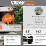 M. Noor: Kerap Ditantang Klien untuk Menjual Rumah dengan Cepat. Hasilnya...