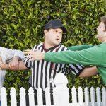 Sepele Tapi Ngeri! Ini 6 Hal yang Bisa Memicu Pertengkaran dengan Tetangga