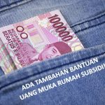 Bank Dunia Mau Bantu MBR Lunasi Uang Muka Rumah Subsidi