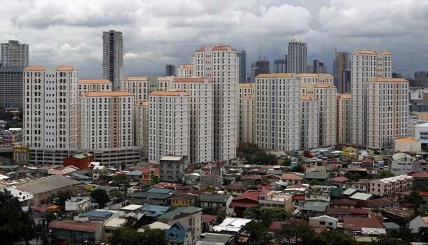 Ini Dia 9 Apartemen Murah di Jakarta dan Sekitarnya yang Harganya Masih Wajar Banget!