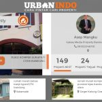 Asep Mangku: Memperkuat Internet Marketing Agar Lebih Cepat Closing