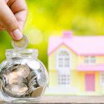 Awas! Jadi Gigit Jari Menanggung Kerugian dari Uang Muka Rumah yang Kecil
