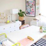5 Rahasia Desainer untuk Membuat Ruangan Rumah Jadi Instagramable