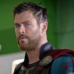 Rumah Aktor Thor: Ragnarok, Chris Hemsworth Ternyata Mengusung Gaya Bali, Lho!