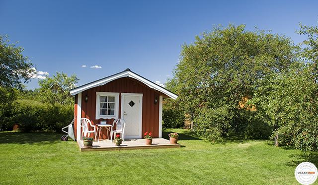 5 Desain Rumah Mini dengan Pemanfaatan Ruangan yang Maksimal