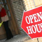 Tiap Ruangan, Beda Masalah! Ini Daftar Pertanyaan yang Harus Diajukan Saat Ikut Open House