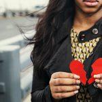 5 Kesalahan yang Biasanya Dilakukan Pembeli Rumah Newbie. Akibatnya Bikin Patah Hati!