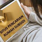 Sudah Tahu? Berbagai Pilihan Rumah Subsidi Bisa Ditemukan di Situs Ini