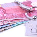 Nominal DP untuk Membeli Rumah Nantinya Akan Berbeda di Tiap Daerah?