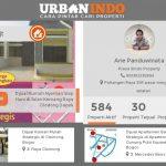Arie Panduwinata: Andalkan Promo dan Kata-Kata Manis agar Cepat Laris