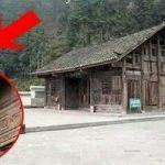 Mendadak Kaya, Kakek Ini Dapat Rp20 Miliar Berkat Rumah Kayu Reyotnya. Ternyata...