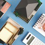 6 Hal yang Harus Diketahui Sebelum Memutuskan Jadi Pemilik Indekos