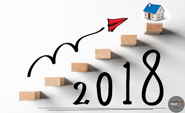 Tahun 2018, Masih Adakah Rumah di Bawah Rp200 Juta? Cari Tahu di Sini!