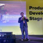 CTO UrbanIndo: Penerapan Clean Code Merupakan Investasi dalam Pembuatan Aplikasi