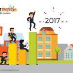 6 Tahun UrbanIndo, Terus Berinovasi untuk Membantu Menemukan Properti Impian