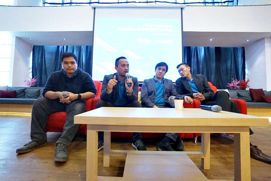 Akuisisi UrbanIndo, 99.co Jadi Portal Terbesar di Indonesia dan Singapura
