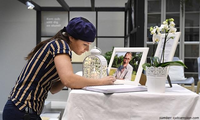 Wafat dalam Usia 91 Tahun, Semasa Hidup Sang Pendiri IKEA Hidup dalam Kesederhanaan