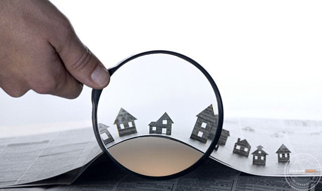 Berbagai Cara Efektif Mencari Rumah Impian, Pilih yang Mana?
