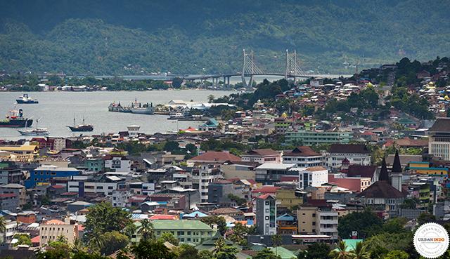 Kota Layak Huni