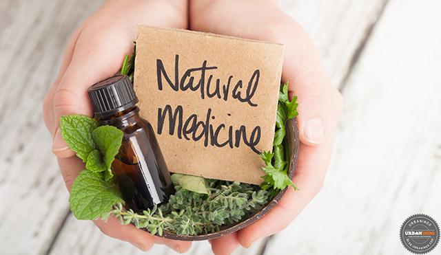 Musim Flu dan Masuk Angin, Yuk Buat Minyak Esensial Ini untuk Mengobatinya!