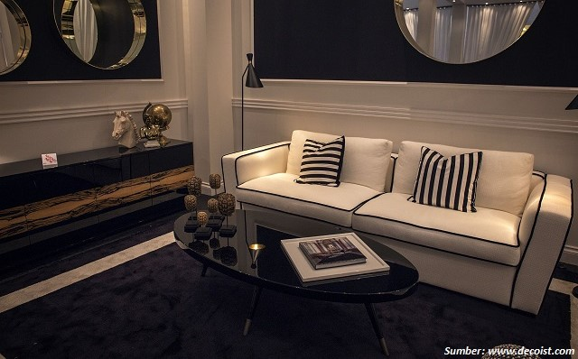 coffee-table-hitam-elegan