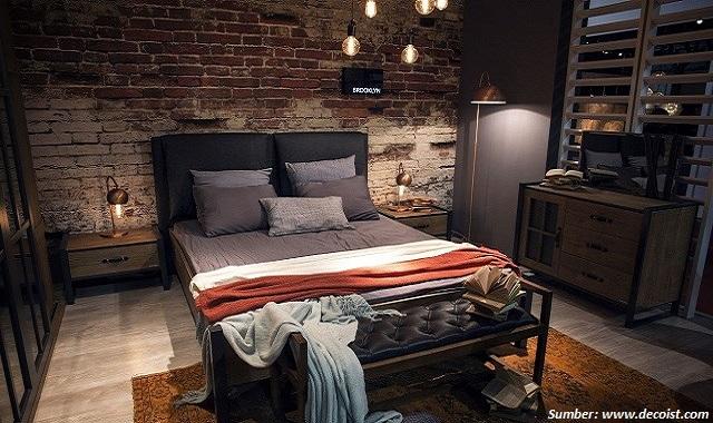 5 Lampu Tidur Unik yang Bikin Tidur Semakin Rileks