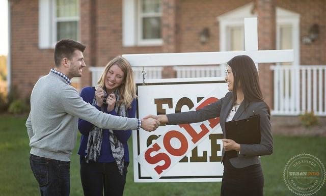 3 Trik Rahasia Bisa Beli Rumah dengan Harga Murah