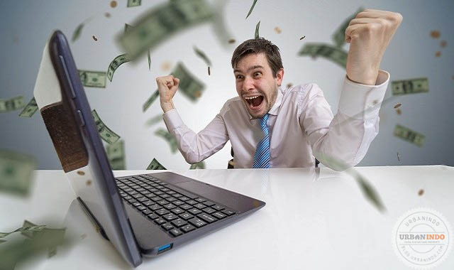 11 Bisnis Online Rumahan Tanpa Modal, Untung Jutaan Rupiah!