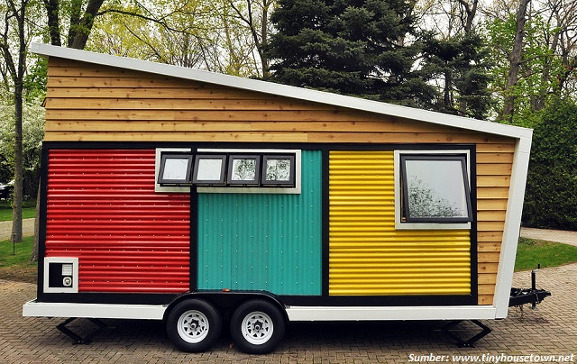 toy-box-tiny-house