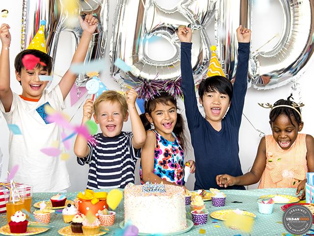 5 Dekorasi Ulang Tahun yang 100 Persen Bikin Anak Senang d01794f2c8