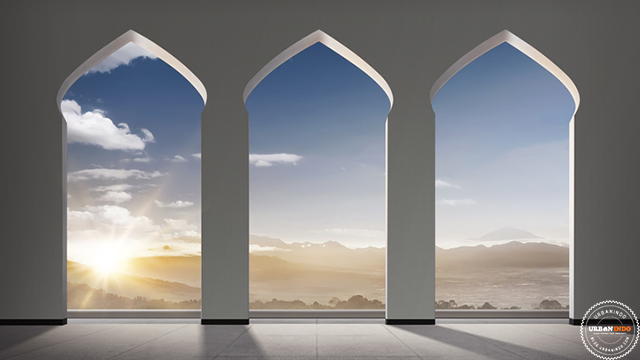 cari properti bulan ramadan