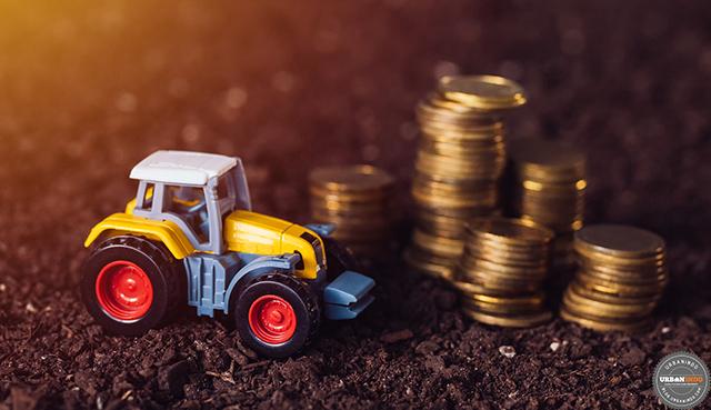 Gadai Tanah ke Pegadaian Bisa Dapat Tambahan Modal Berapa Ya? (Cara & Syarat)