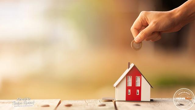 Pinjaman Uang untuk Beli Rumah, Apa Saja Jenis-jenisnya?