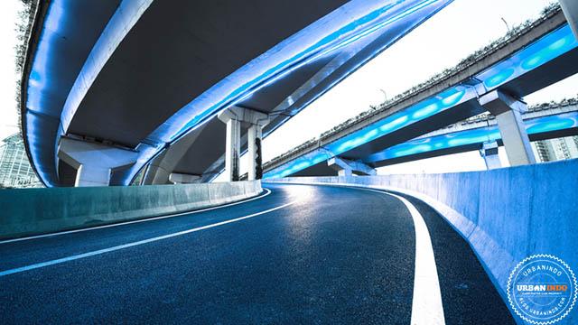 Mengenal Teknologi CMP: Bikin Flyover dalam Waktu Sekejap!