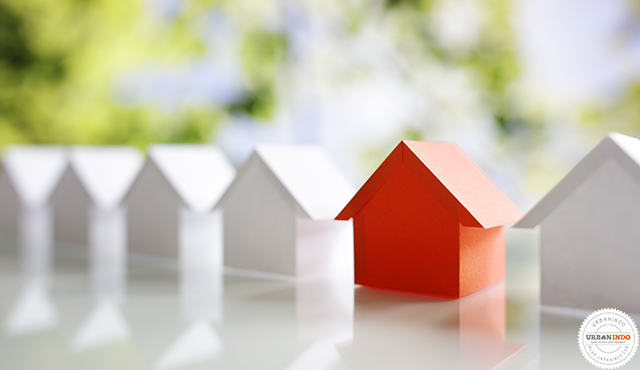 Cari Rumah Subsidi? Anda Harus Tahu Dulu Mana yang Layak Dihuni!